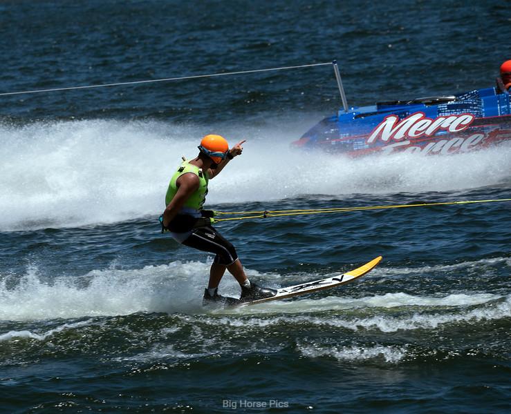 water ski 2017-6.jpg