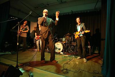 arK Maltby Sept 2010