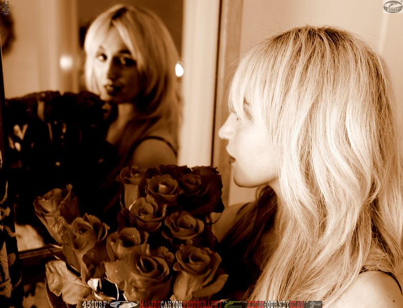45surf hollywood lingerie model beautiful girl pretty lingerie 033,.56,.56.,56..kl,.,..jpg
