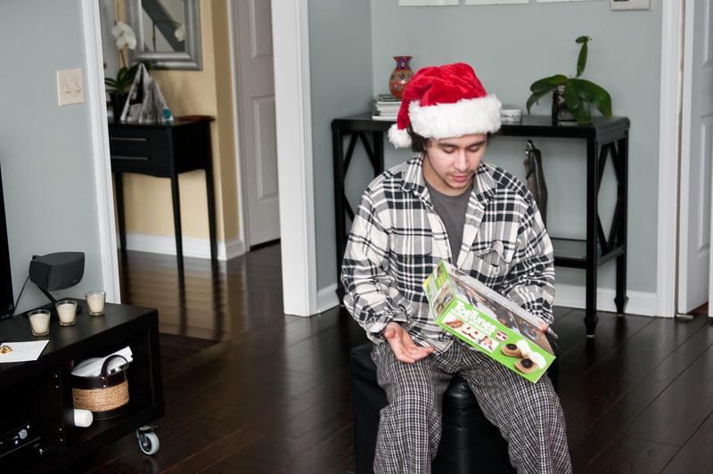 Christmas 20121-1-37.jpg