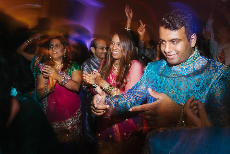 Le Cape Weddings_Isha + Purvik-819.jpg