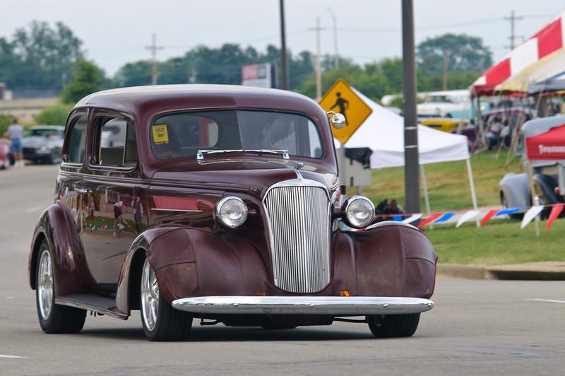 2011 Kentucky NSRA-2326.jpg