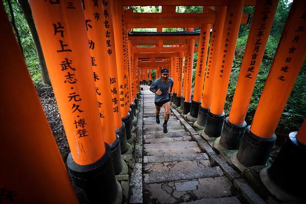 iFit Japan
