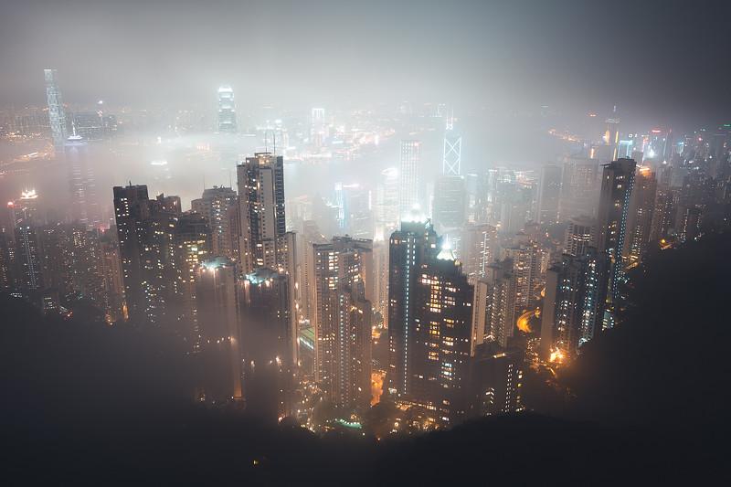 Beboy 41 Hong-Kong