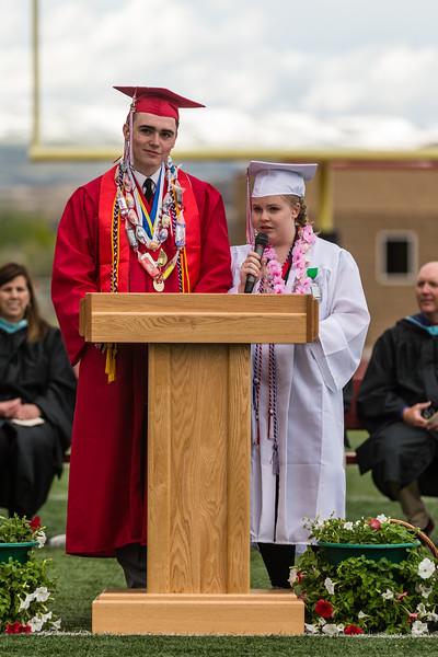 2019 Uintah High Graduation 46.JPG