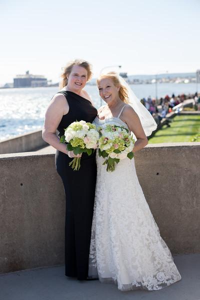 Lodle Wedding-121.jpg