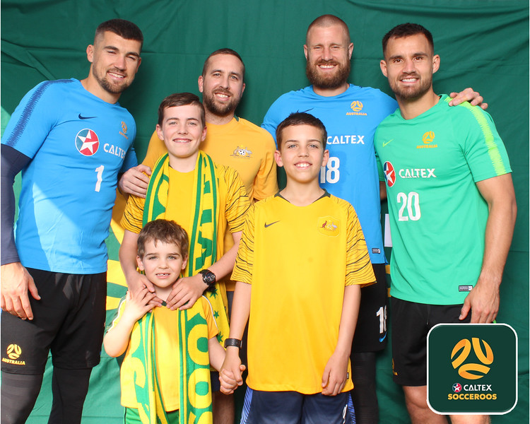 Socceroos-44.jpg