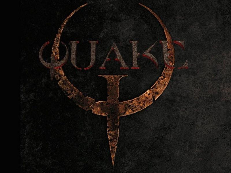 quake_083.jpg