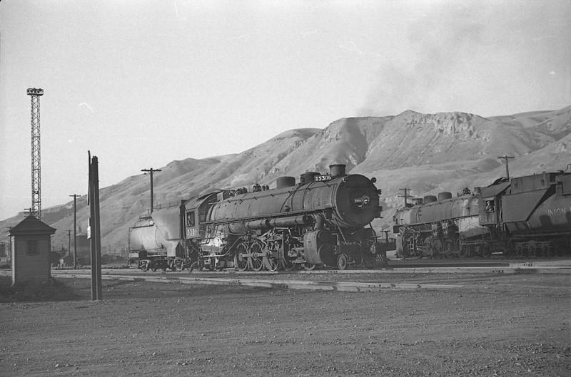 UP_2-10-2_5306_Salt-Lake-City_Sep-5-1947_Emil-Albrecht-photo-0226-rescan.jpg