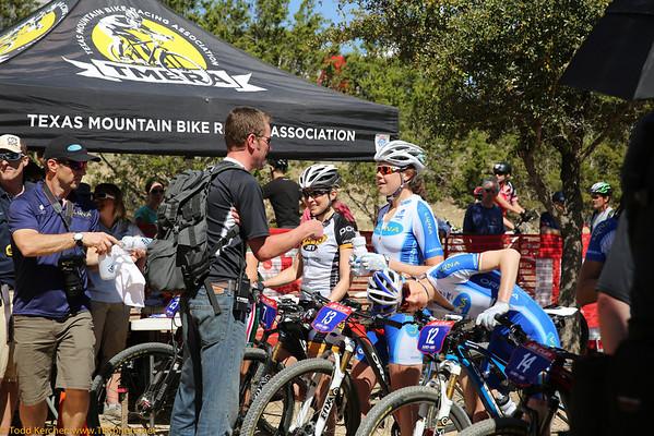 MTB - ProXCT Race #1 Mellow Johnny's Austin, TX