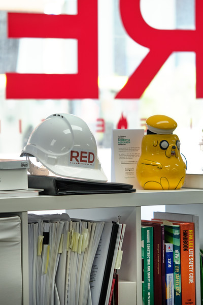 Red Office_32.jpg
