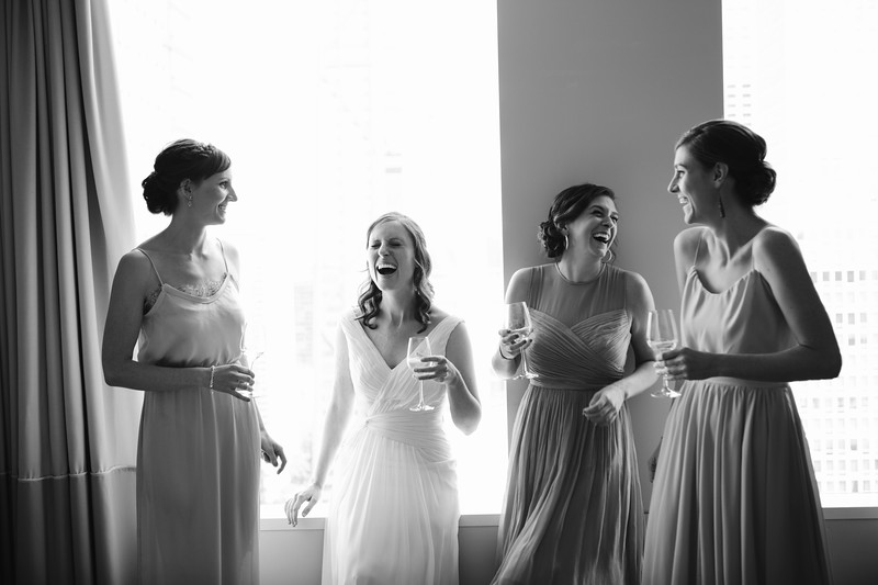 Cora & Asher's Wedding097a.jpg