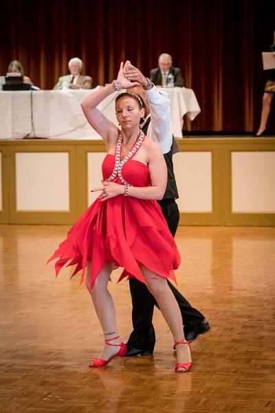 RVA_dance_challenge_JOP-10030.JPG