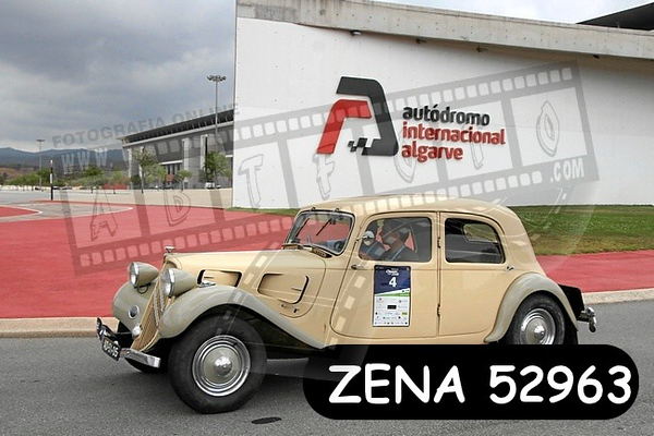 ZENA 52963.jpg
