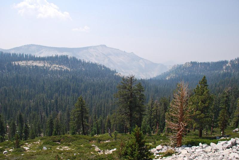 Yosemite_03_(DSC_0009).jpg