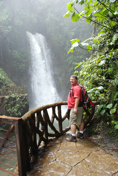 2008-09 Costa Rica - Peace LodgeDSC_2815-4.jpg