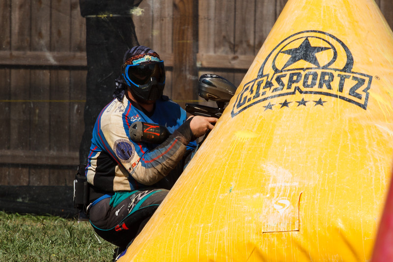 Day_2015_04_17_NCPA_Nationals_4710.jpg