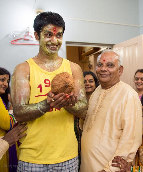 Pithi (Jay Pooja)-281.jpg