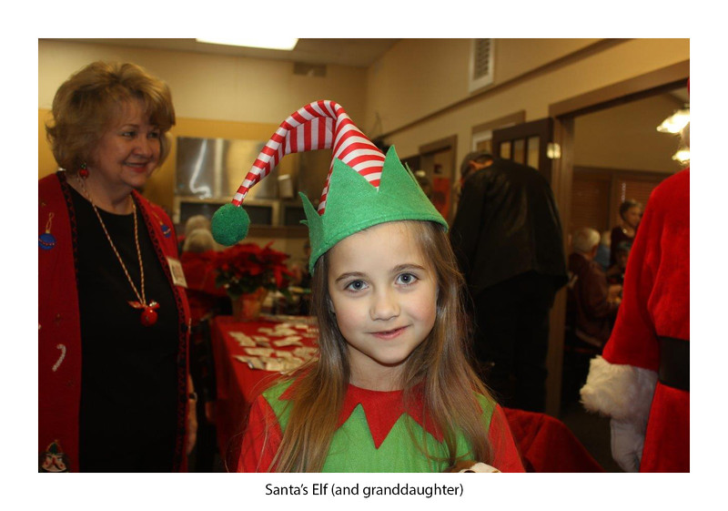 Santa's Elf (& granddaughter).jpg