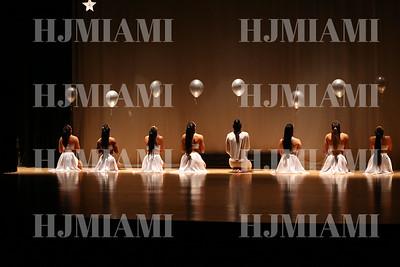 Dance Dreams 5-10-19