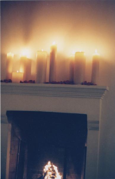7386-24-fireplace_55348555_o.jpg