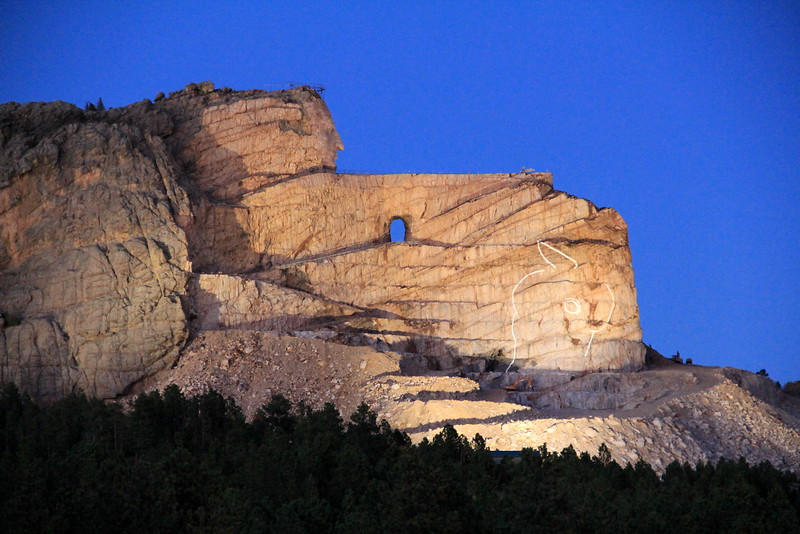 Crazy Horse Twilight.jpg