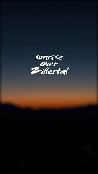 sunrise.mp4