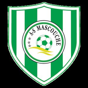 Soccer Mascouche