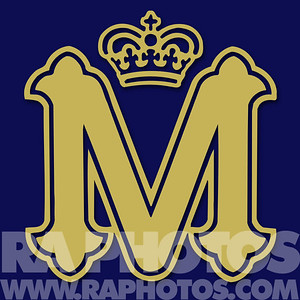 MISSION PREP ATHLETICS
