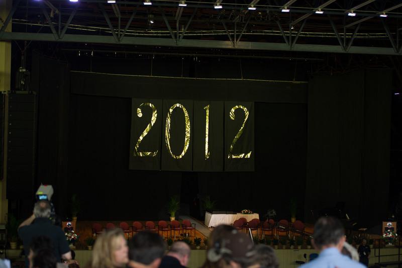CentennialHS_Graduation2012-51.jpg
