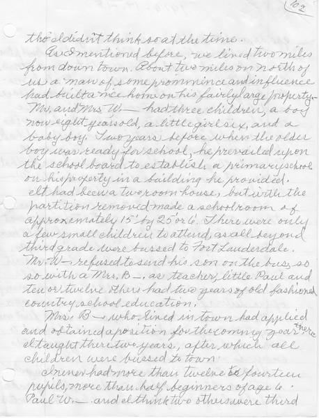 Marie McGiboney's family history_0102.jpg