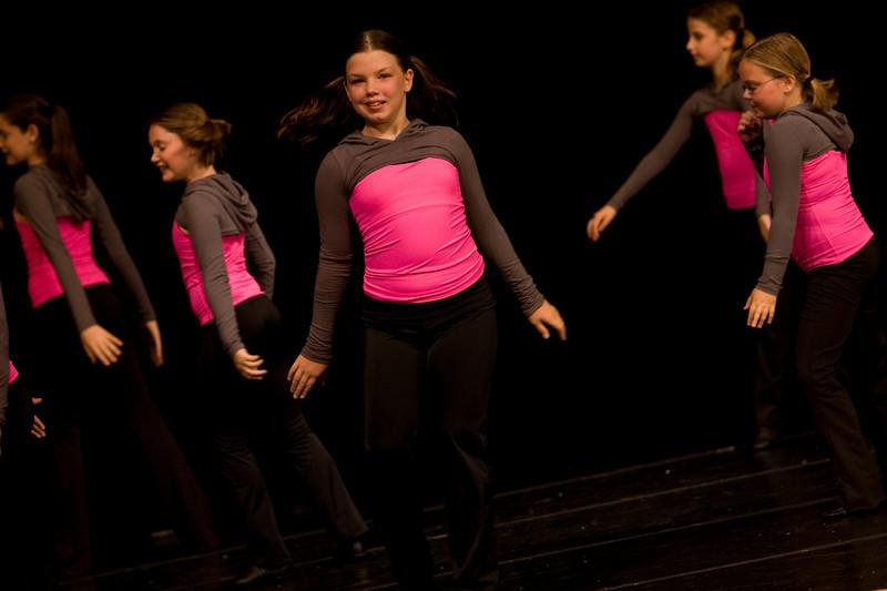 DDS 2008 Recital-166