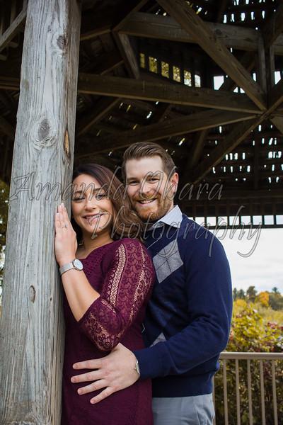 Engagement Photos-15.JPG