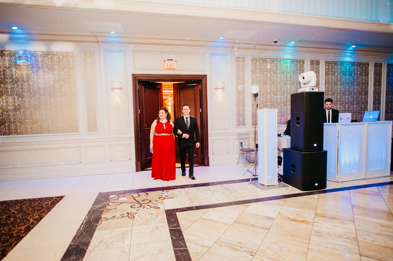 First Dance Images-16.jpg