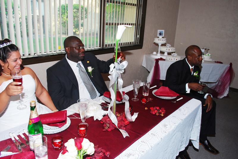 Wedding 10-24-09_0534.JPG
