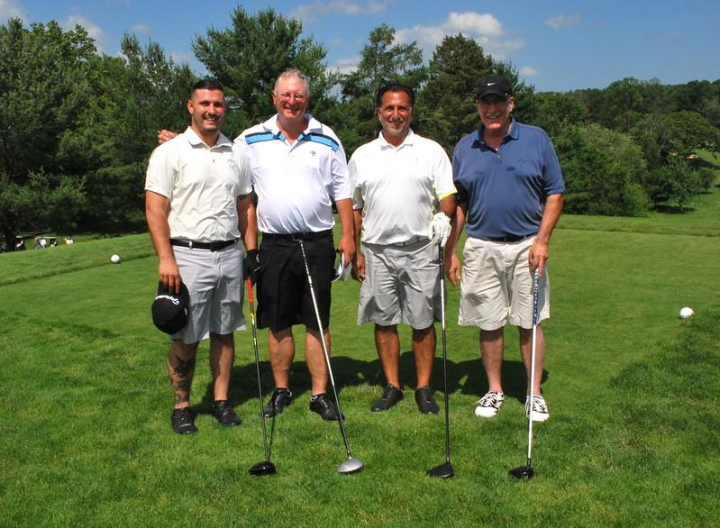 HTAAC Golf Tournament 6-19-17 007.JPG