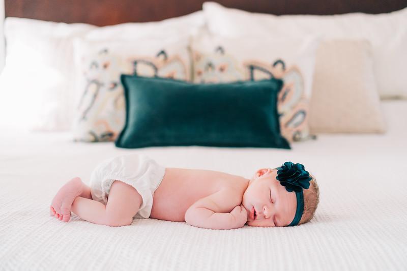 180825-Emilia_Newborn-108.jpg