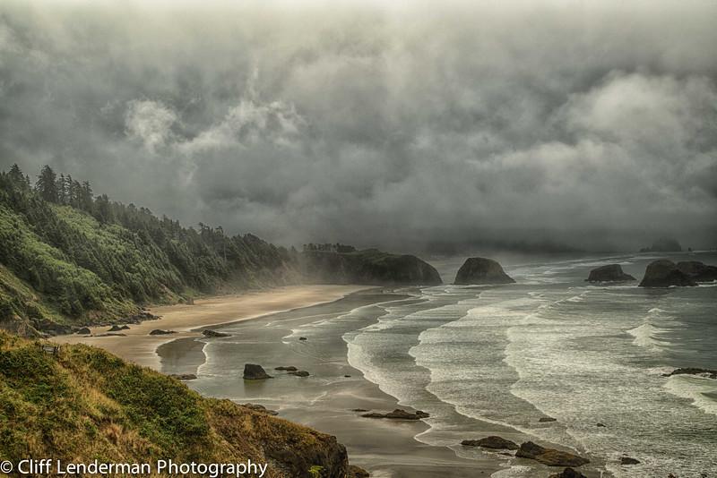 Oregon-3.jpg
