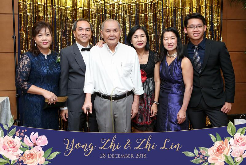 Amperian-Wedding-of-Yong-Zhi-&-Zhi-Lin-27901.JPG