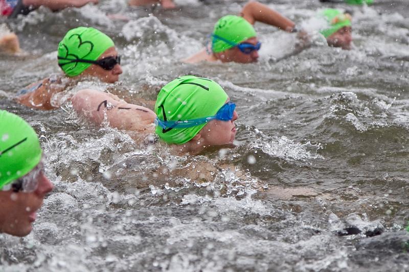 Swimrun 10 -032.jpg