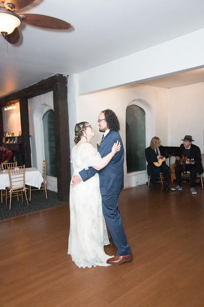 Joanne and Tony's Wedding-401.jpg