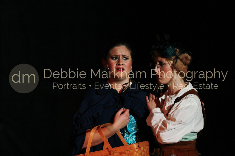 DebbieMarkhamPhoto-Opening Night Beauty and the Beast173_.JPG