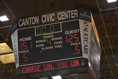 Canton Charge 12-6-2018