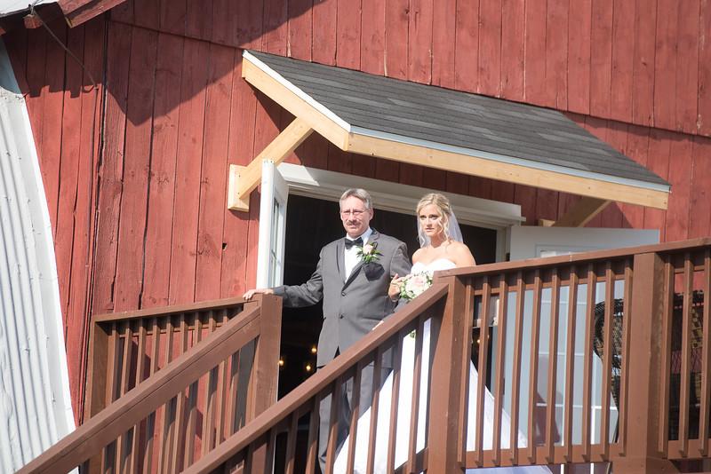 Snyder-Wedding-0342.jpg
