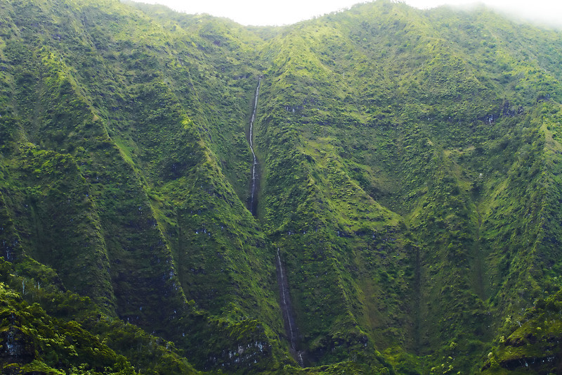 Hawaii863.jpg