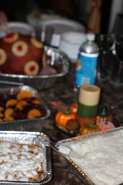 Thanksgiving 2010 064.JPG