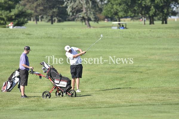09-18-18 GMC Golf