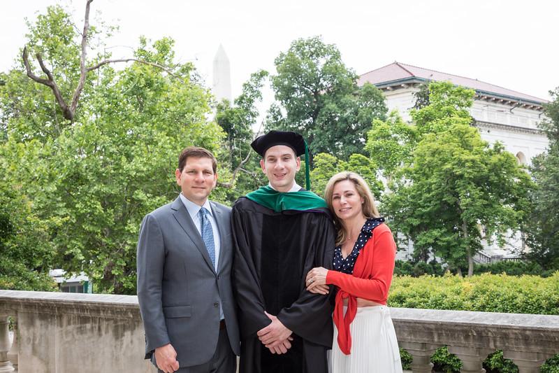 20190518_0034_Connor_Med_School_Graduation.jpg
