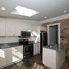 Mill_Street_Neighbor_Kitchen
