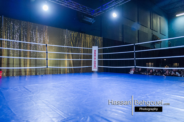 A4K.ca 15th Ann Boxing Dinner & Gala Athletics 4 Kids Financial Asst (B.C.) Society Sanc:Comb Sport Fightcity.ca Hollyburn.org Mountainside Family Country Club 950 Cross Creek Road, LM GW Vancouver British Properties Canada FC (5_5_17)
